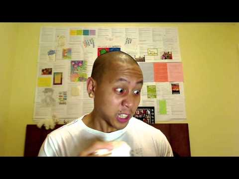 Filipino Freebies Tutorial by Mikey Bustos