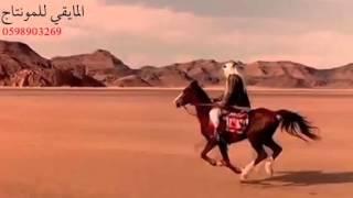 getlinkyoutube.com-شيلة: يا حمد يابيك خذها ولو عادك صغير كلمات/علي الغياثين اداء/ سعيد الخزماني و عِوَض ال لشعث  || ال