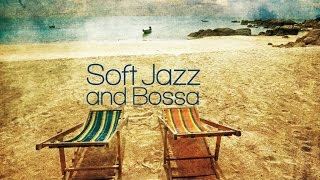getlinkyoutube.com-Bossa Nova Jazz Music Mix| All the Best of Lounge Dance for Your Relaxation (HQ)