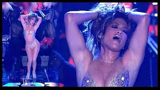 Το 3 Million Dollars per Second Twerking της Jennifer Lopez