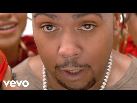 Timbaland - Pass At Me explicit Version Ft. Pitbull
