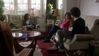 """getlinkyoutube.com-""""Grandma's House"""" - Episode 10 (s02e04) (FULL)"""