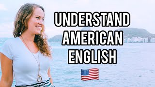 Why You Can't Understand Some Native English Speakers