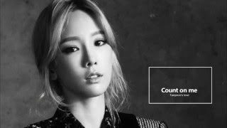[Fic SNSD] Three CEOs Project by Raisom