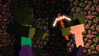 getlinkyoutube.com-Top 10 minecraft Slamacow Animations