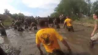 getlinkyoutube.com-mud run 2014 camp pendleton ACU5