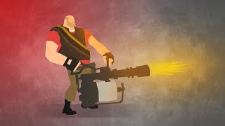 getlinkyoutube.com-Top 10 Facts - Team Fortress 2