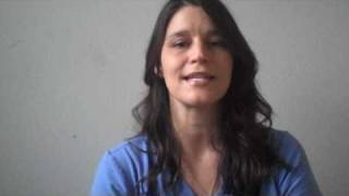 getlinkyoutube.com-Giving Birth Naturally - Natural Childbirth - yes it HURTS.