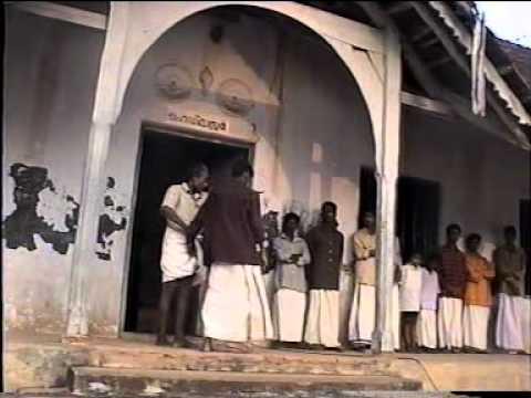 Kulirkattai-Malayalam Telefilm Part-4