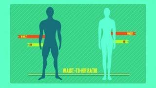 getlinkyoutube.com-Why Sexy Is Sexy