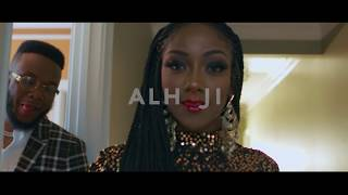 Chief-Obi-Alhaji-Official-Video width=