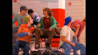 getlinkyoutube.com-High School Musical - Stick To The Status Quo