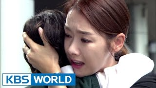 Secrets of Women | 여자의 비밀 – Ep.68 [Eng Sub / 2016.10.07]
