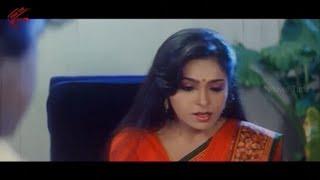 Rupini Scene || Police Adhikari Movie