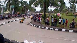 getlinkyoutube.com-race tenggarong dec 2013