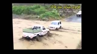 getlinkyoutube.com-منوعات لمحبي الشاص + شيله روعه