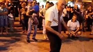 getlinkyoutube.com-Армянский Дед Зажигает,Смотреть Всем))