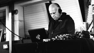 getlinkyoutube.com-Daniel Miller exclusive DJ mix (first part, only sound)