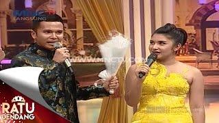 getlinkyoutube.com-Lagu Spesial Juan Rahman Buat Bianca Liza - Ratu Dendang (18/11)