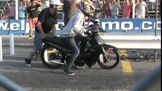 getlinkyoutube.com-picadas de motos