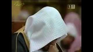getlinkyoutube.com-الشيخ صالح المغامسي  كيف تعرف انك مؤمن - موثر -
