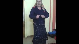 getlinkyoutube.com-cea mai tare dansatoare 2015