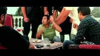 getlinkyoutube.com-Binnu Dhillon Comedy - Sirphire Scene 3