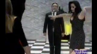 getlinkyoutube.com-حفلة صباح فخري جار القمر