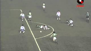 getlinkyoutube.com-(ラモス瑠偉) Jリーグクロニクルベスト:1994ベストゴール