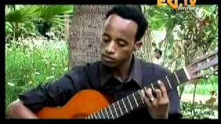 getlinkyoutube.com-Eritrean Love Song by Mengestab Gebregergesh - 24may91.net