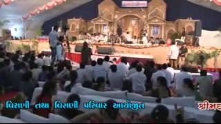 getlinkyoutube.com-Umesh Barot Gayuna Govaliya