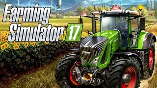 getlinkyoutube.com-Devin Muncitor ! | Farming Simulator 2017 [2]