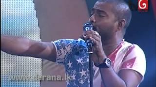 getlinkyoutube.com-Bambara Nade - Bachi and Nilupuli