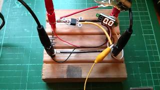 getlinkyoutube.com-Practical MOSFET Tutorial #4 - N Channel, High Side and Bootstrapping