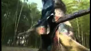getlinkyoutube.com-الحلقة الرابعه الاربعون من مسلسل السيف والرقعه الحاسمه