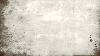 Massif - Froid (ft. Zesau)