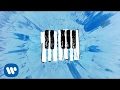 Ed Sheeran - How Would You Feel Paean [Official Audio]