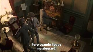getlinkyoutube.com-Tipping The Velvet Parte1_Episodio3 sub Español.avi
