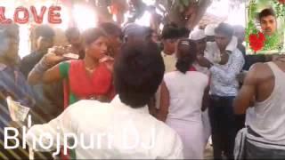 getlinkyoutube.com-Katrina Tripathi Palace over hajara debe Gori Diwakar Bhojpuri DJ 2016