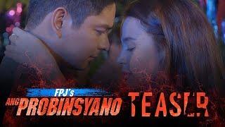 FPJ's Ang Probinsyano July 2, 2018 Teaser