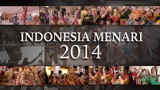 getlinkyoutube.com-Indonesia Menari 2014