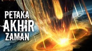 getlinkyoutube.com-Ust. Zulkifli Muhammad Ali Lc | Petaka Akhir Zaman