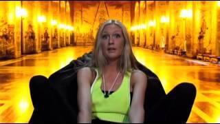 Big Brother - Säsong 8, Avsnitt 35