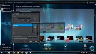 getlinkyoutube.com-Top 10 cursors for Windows 7 and Windows 8