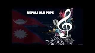 getlinkyoutube.com-nepali pop songs - Nepali old pop songs collection (all in one)