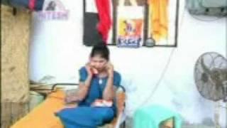 getlinkyoutube.com-best marwari comedy