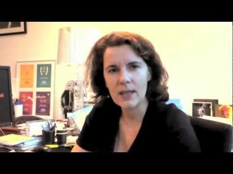 Directrice de Marque à l'heure du digital cc. @Odile_Roujol @ppc
