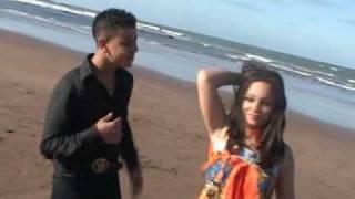 getlinkyoutube.com-oulmes cha3bi ray chalha maroc