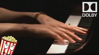 getlinkyoutube.com-Dolby Digital 5.1 - Orchestra - Intro (HD 1080p)