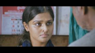 getlinkyoutube.com-Ithu Pathiramanal Malayalam Movie | Scenes| Pradeep Rawat Threatens to Kill Remya Nambeesan